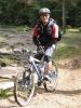 Saisoneroeffnung2009_17