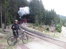 Saisoneroeffnung2011_59